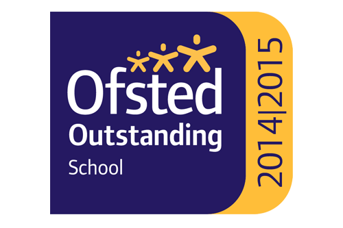 ofsted-14-15.png