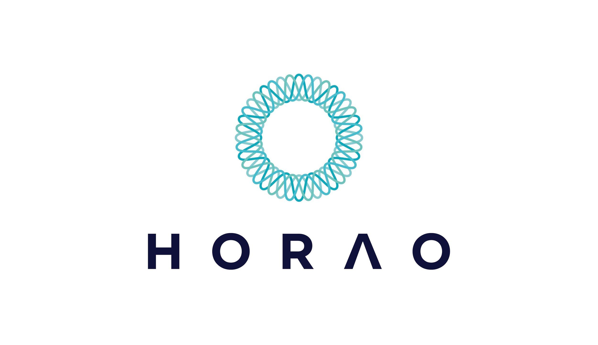 Horao - Finale neg.jpg