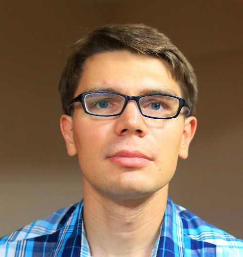 Ivan-Gusachenko.jpg