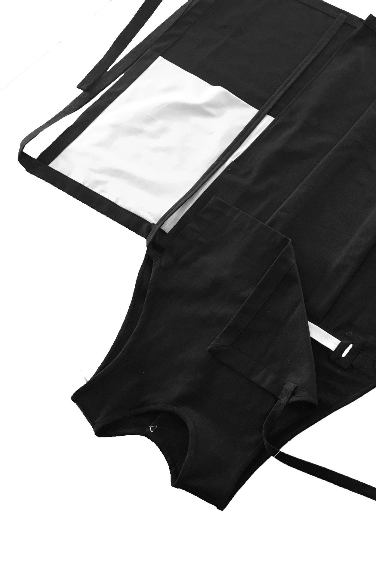wrap dress heavy navy sleeveless.jpg