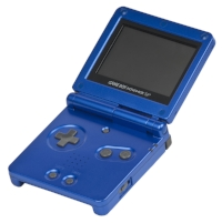 1200px-Game-Boy-Advance-SP-Mk1-Blue.jpg