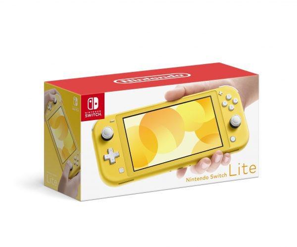 Switch Lite Box.jpg