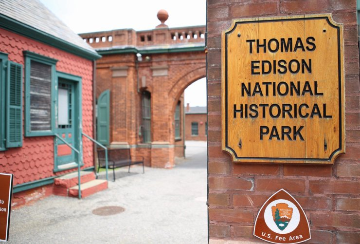thomas-edison-national-park