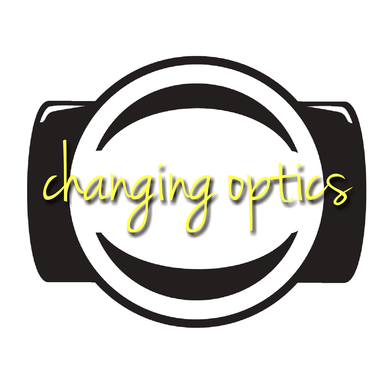 Changing Optics logo.jpg