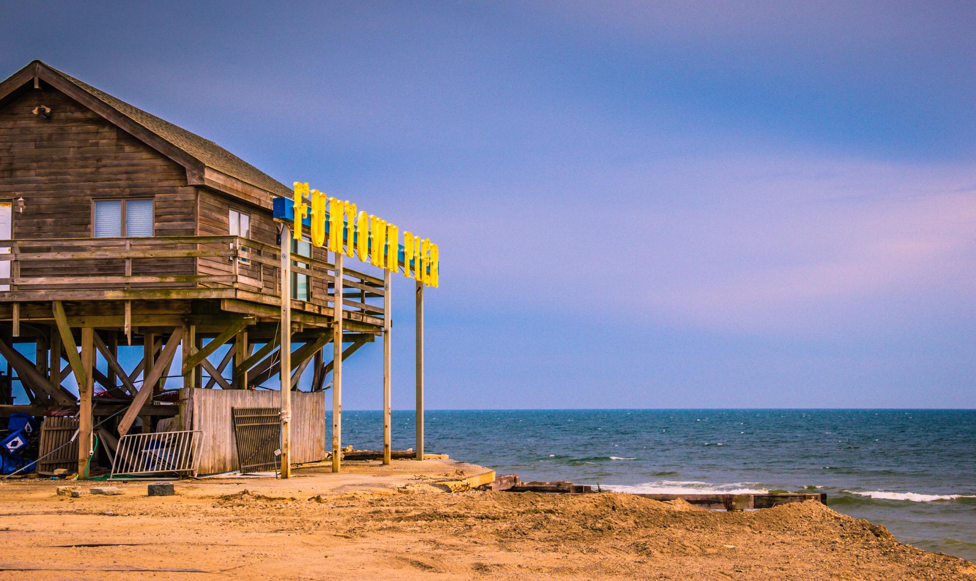 Restore-the-shore-hurricane-sandy-seaside-heights18.jpg