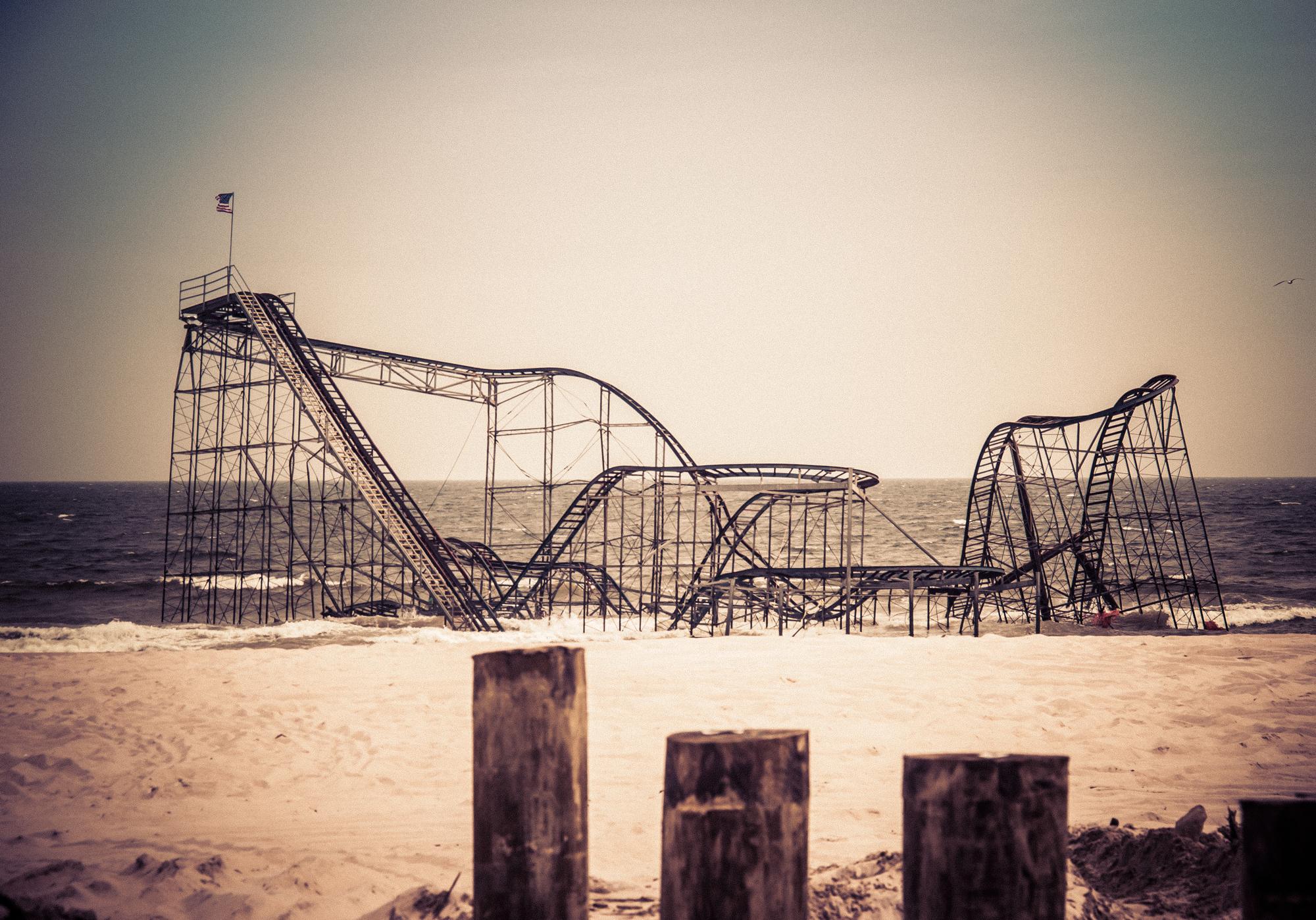 Restore-the-shore-hurricane-sandy-seaside-heights34.jpg