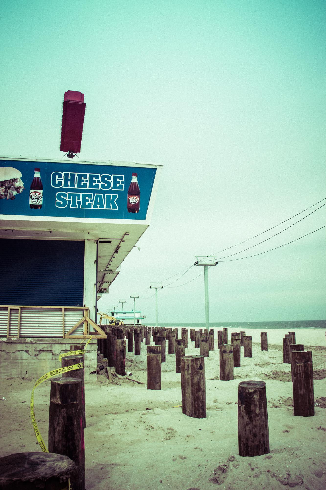 Restore-the-shore-hurricane-sandy-seaside-heights37.jpg