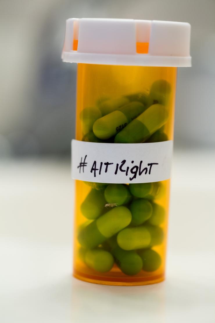 world-drug-day-2017-2-of-6.jpg
