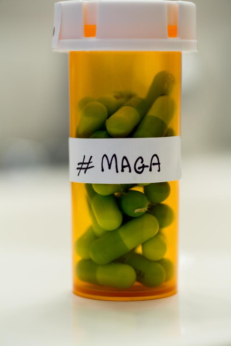 world-drug-day-2017-5-of-6.jpg