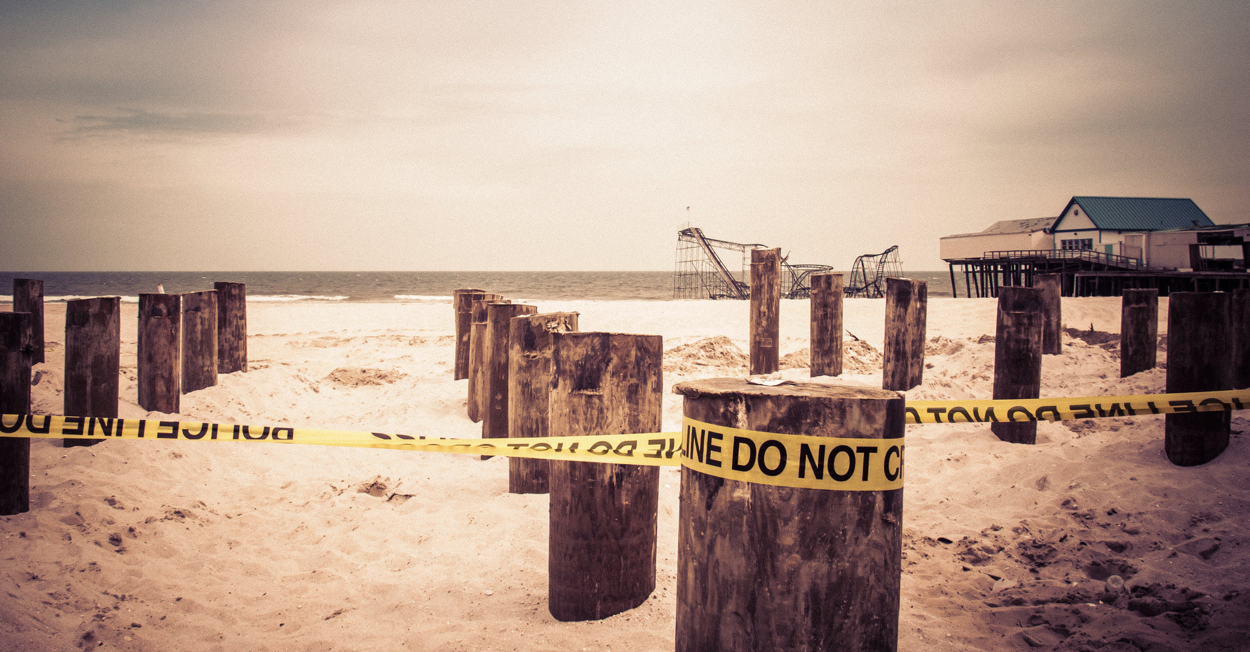 Restore-the-shore-hurricane-sandy-seaside-heights38.jpg