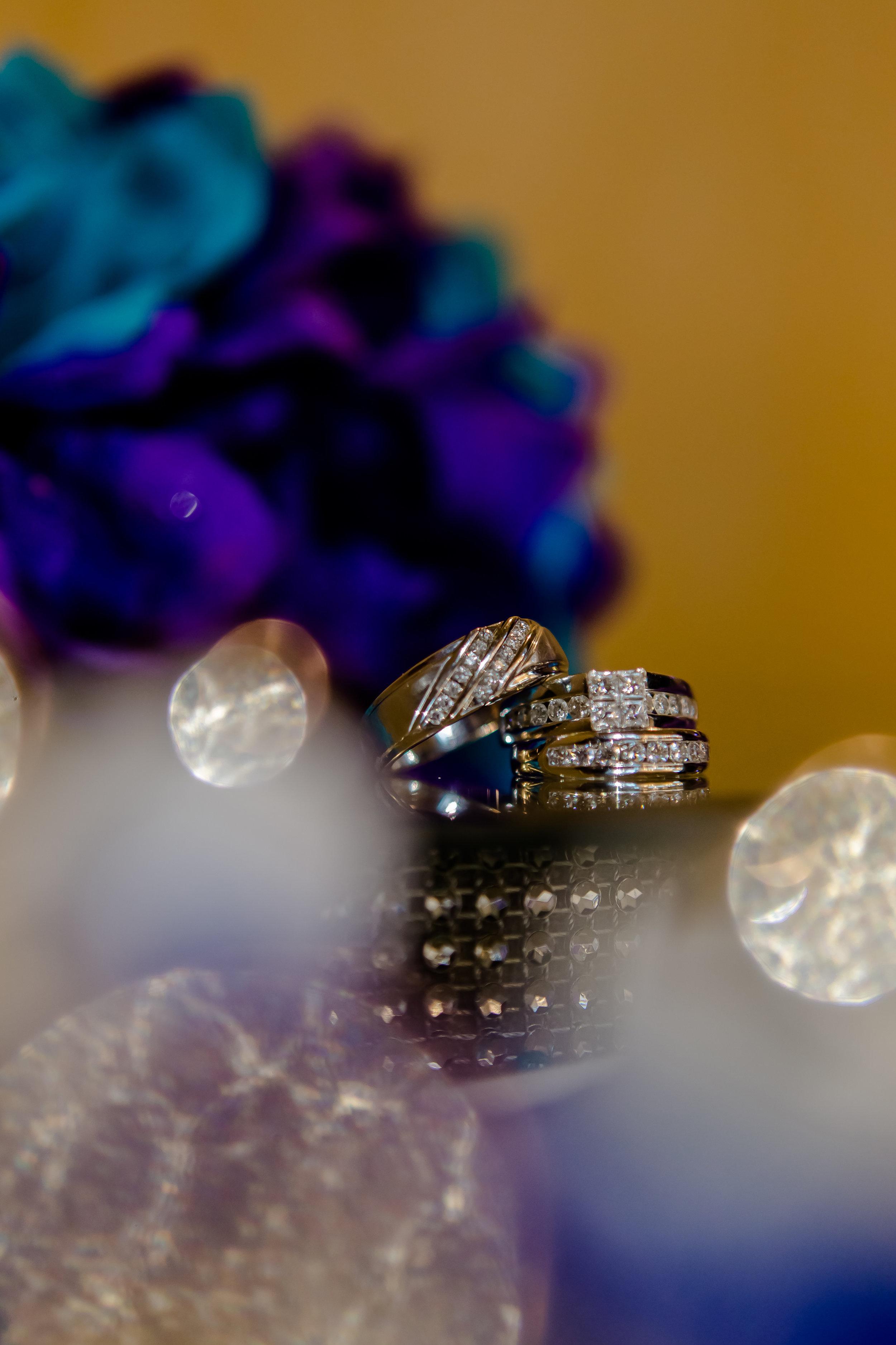 bokeh-wedding-rings.JPG