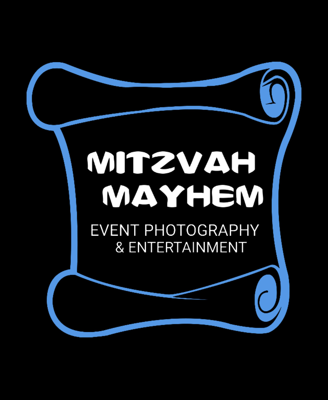 mitzvah logo.jpg