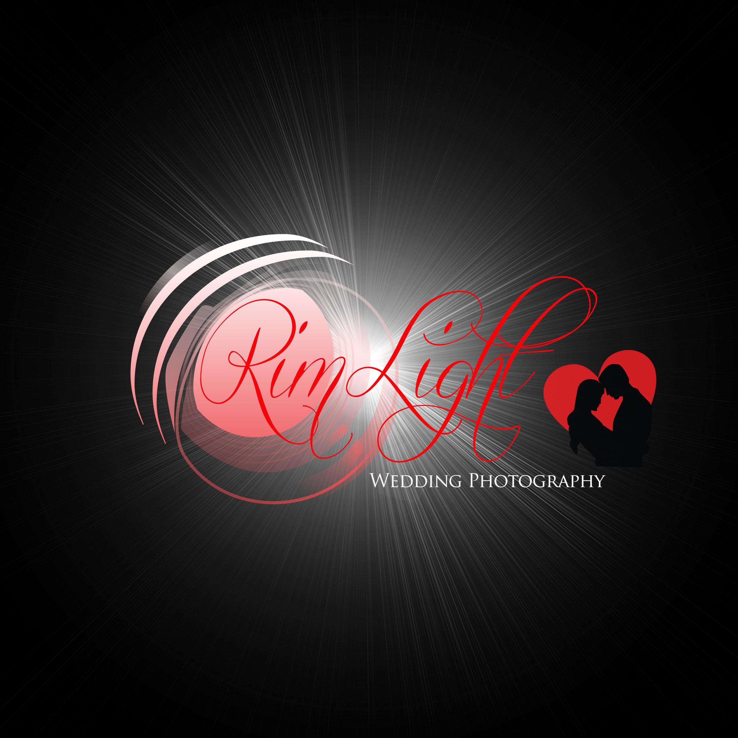 RimLight.jpg
