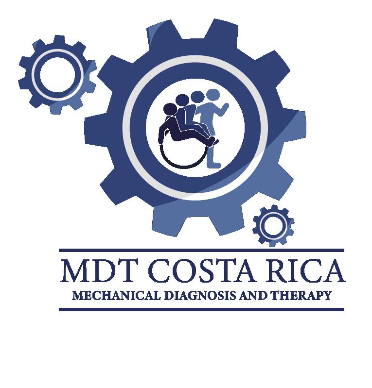 logo-mdt-01.png