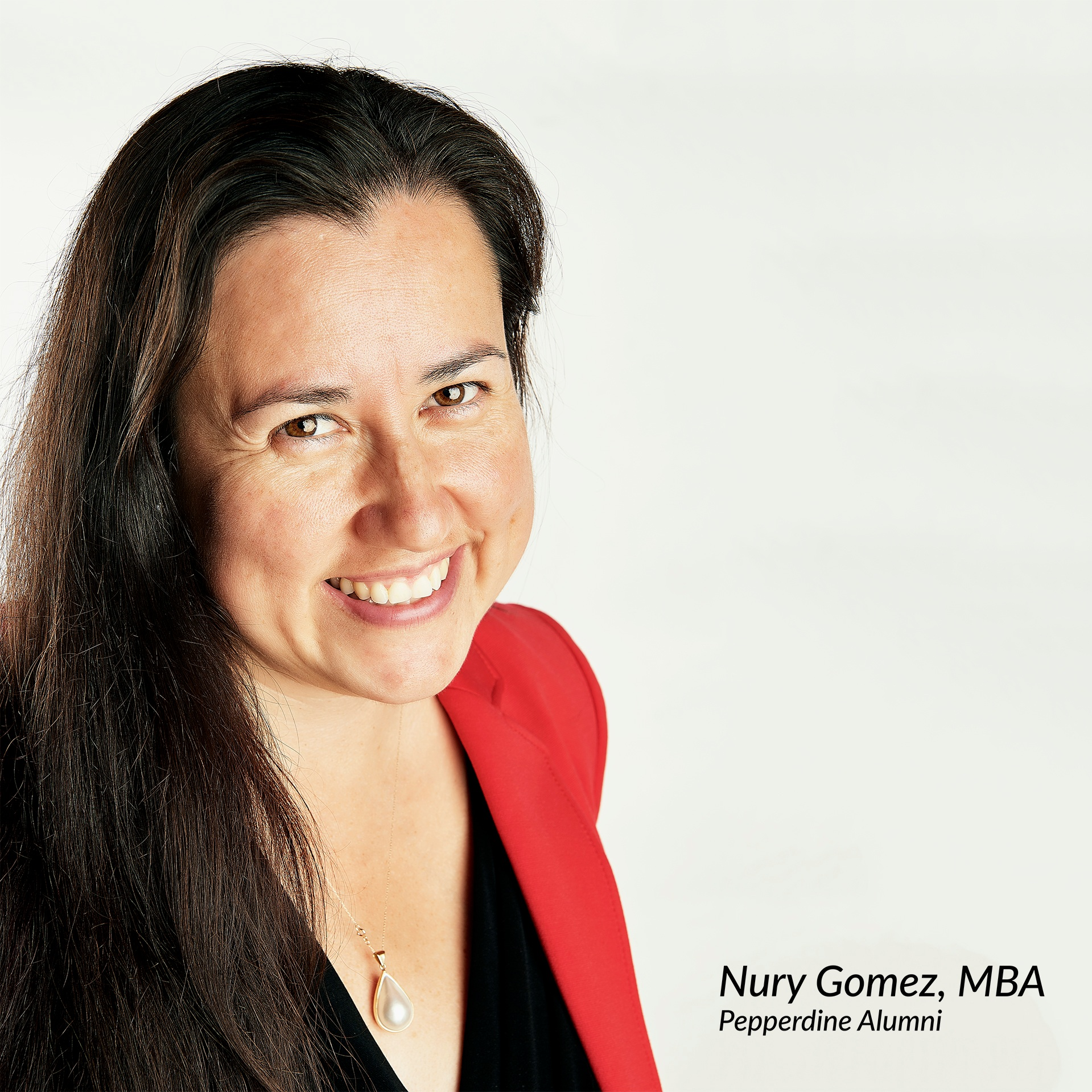 Nury_Gomez_South_Bay.jpg