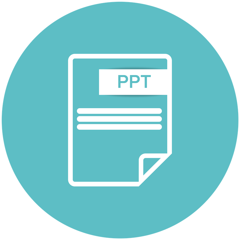 Download PPT Button.png