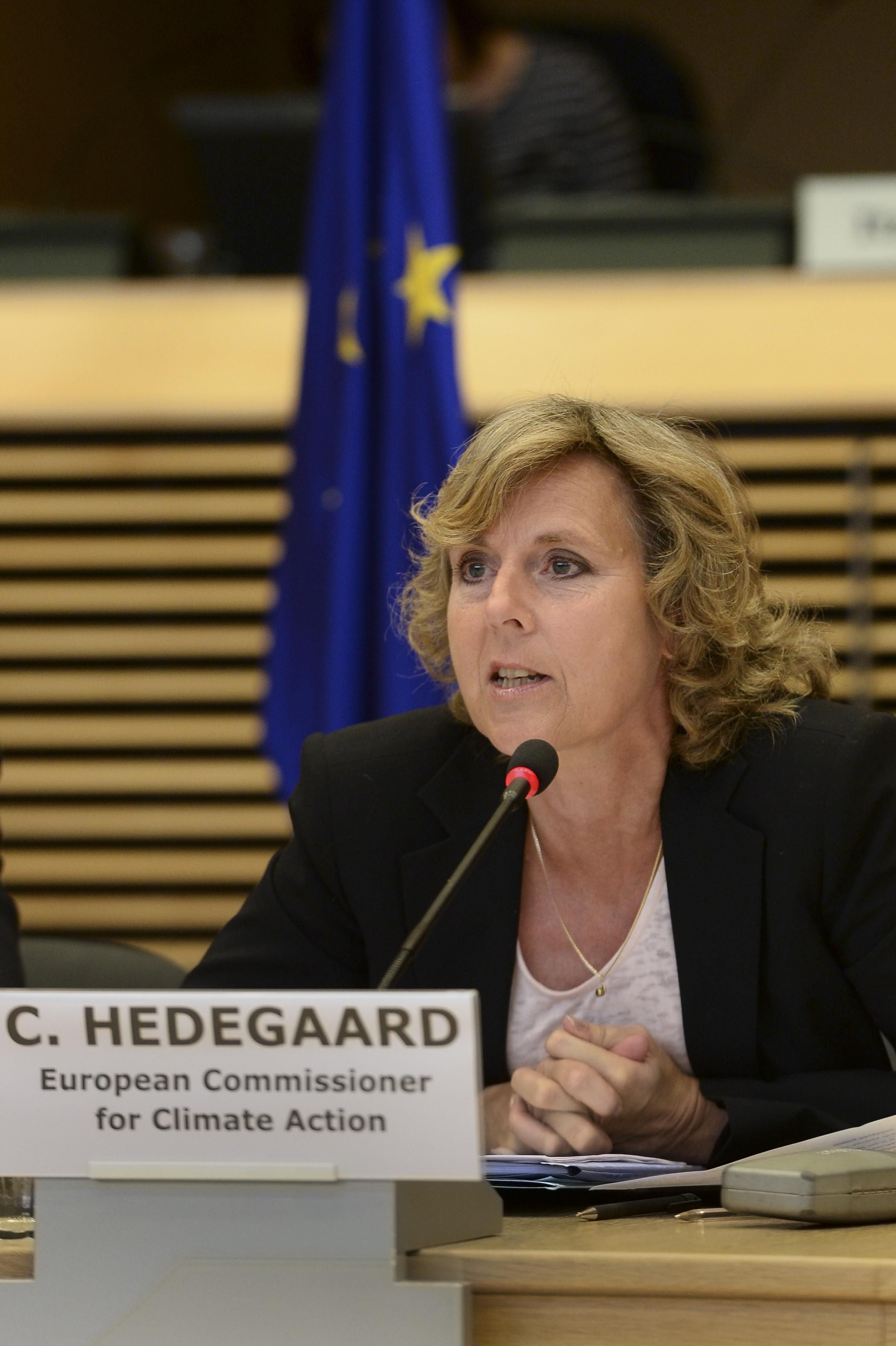 Connie_Hedegaard,_Danmarks_miljominister_och_nordisk_samarbetsminister.jpg