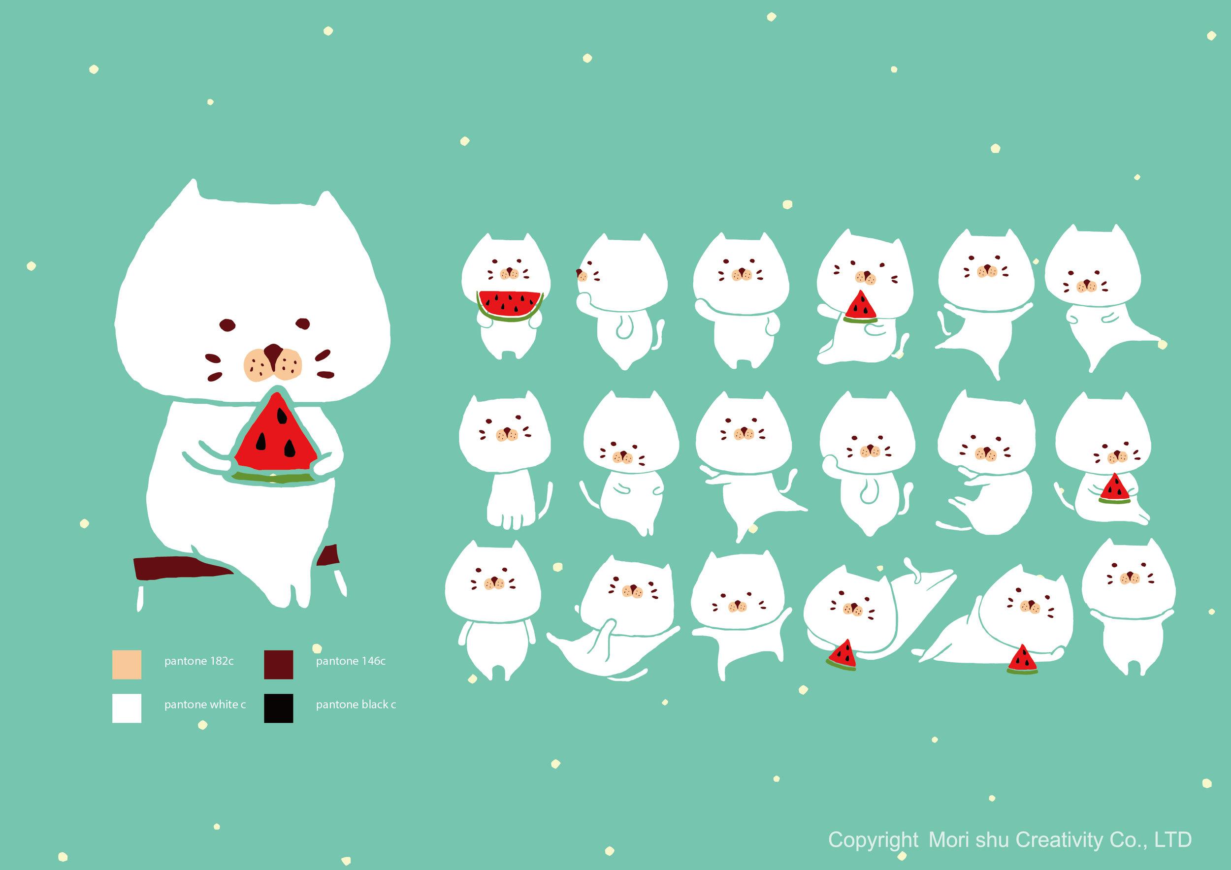 guidebook_cat_01-01.jpg