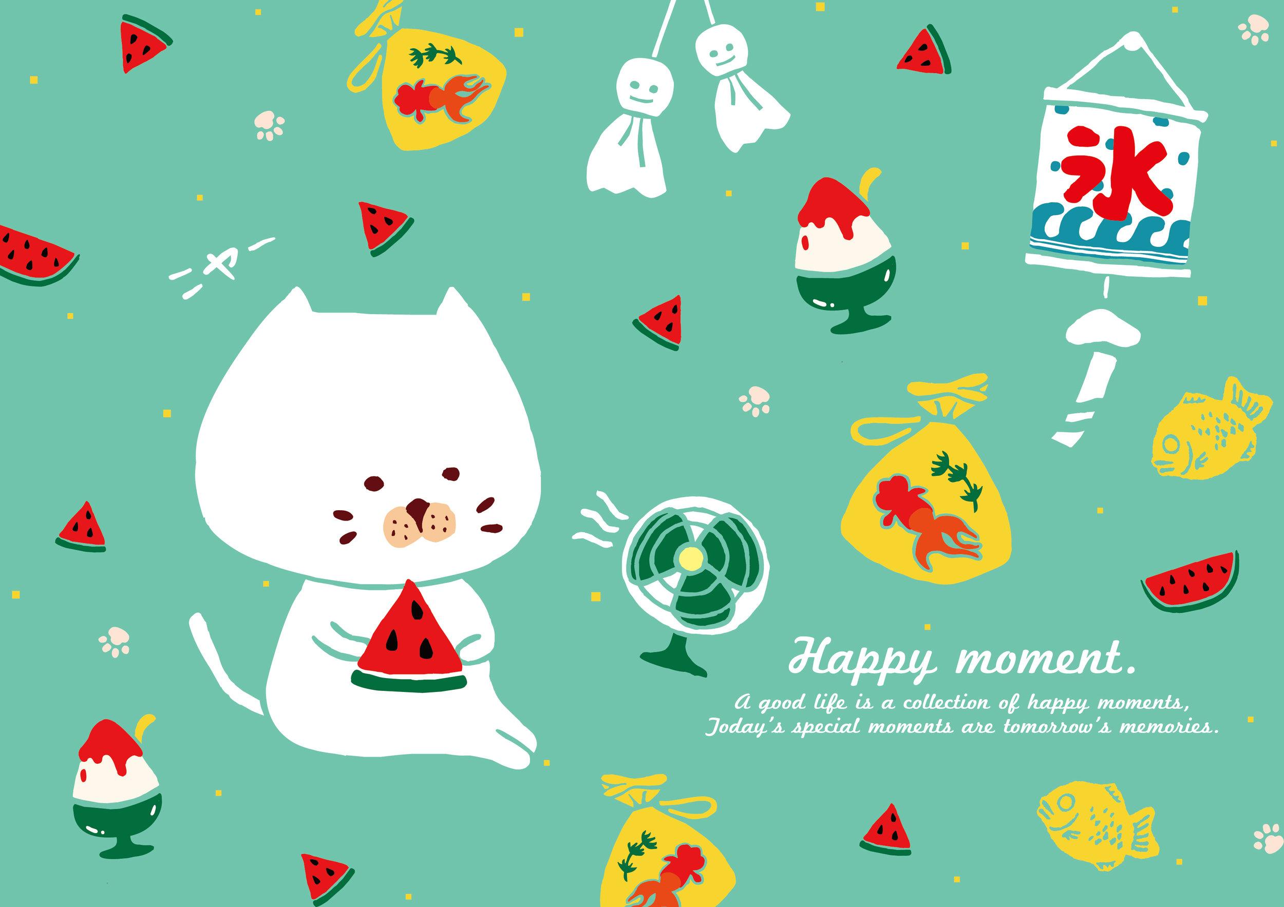 guidebook_cat_03-01.jpg