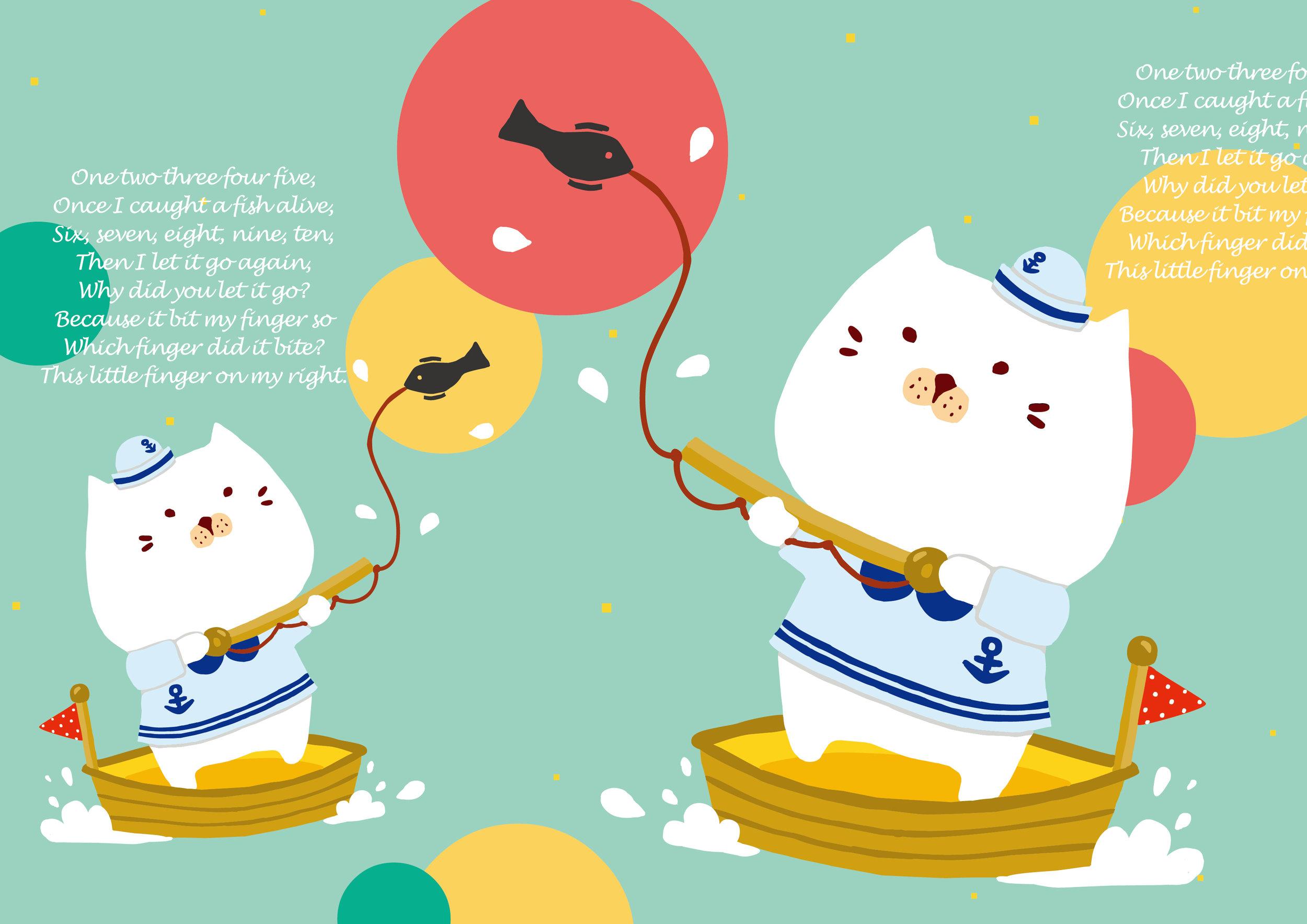 guidebook_cat_04-01.jpg