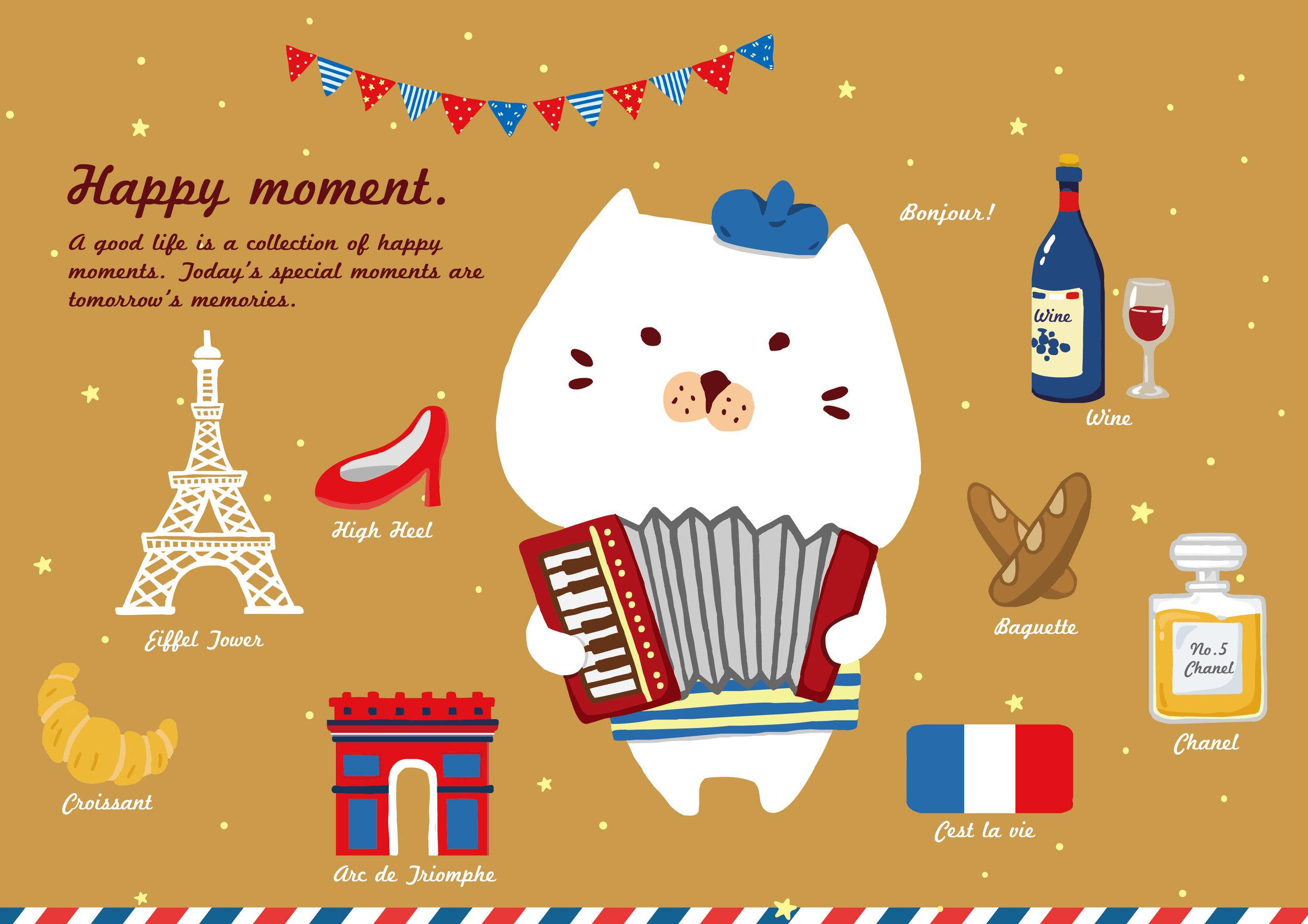 guidebook_cat_07-01.jpg