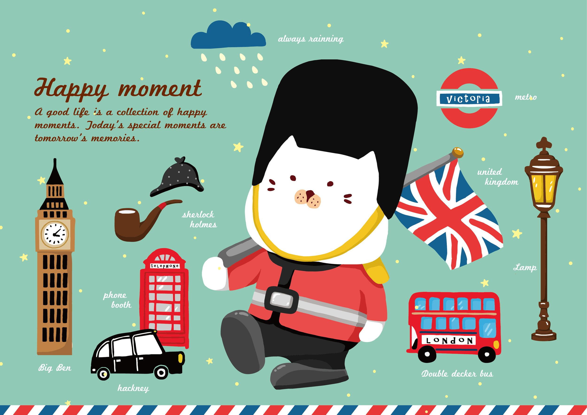 guidebook_cat_06-01.jpg