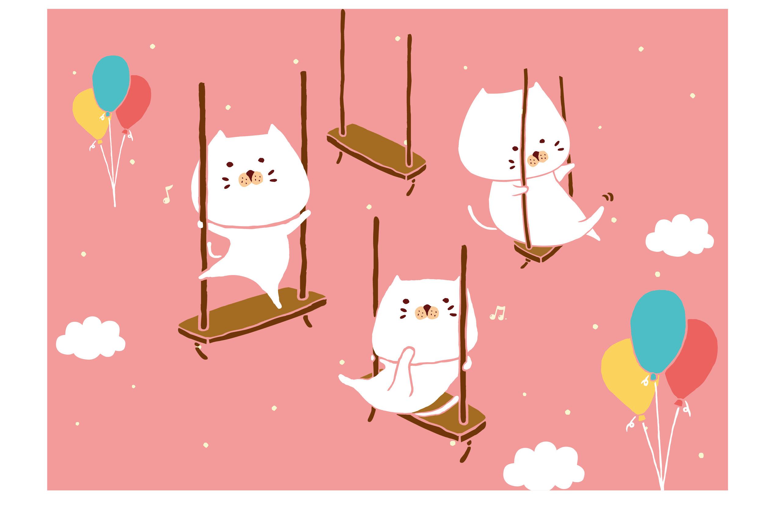 guidebook_cat_10-01.jpg
