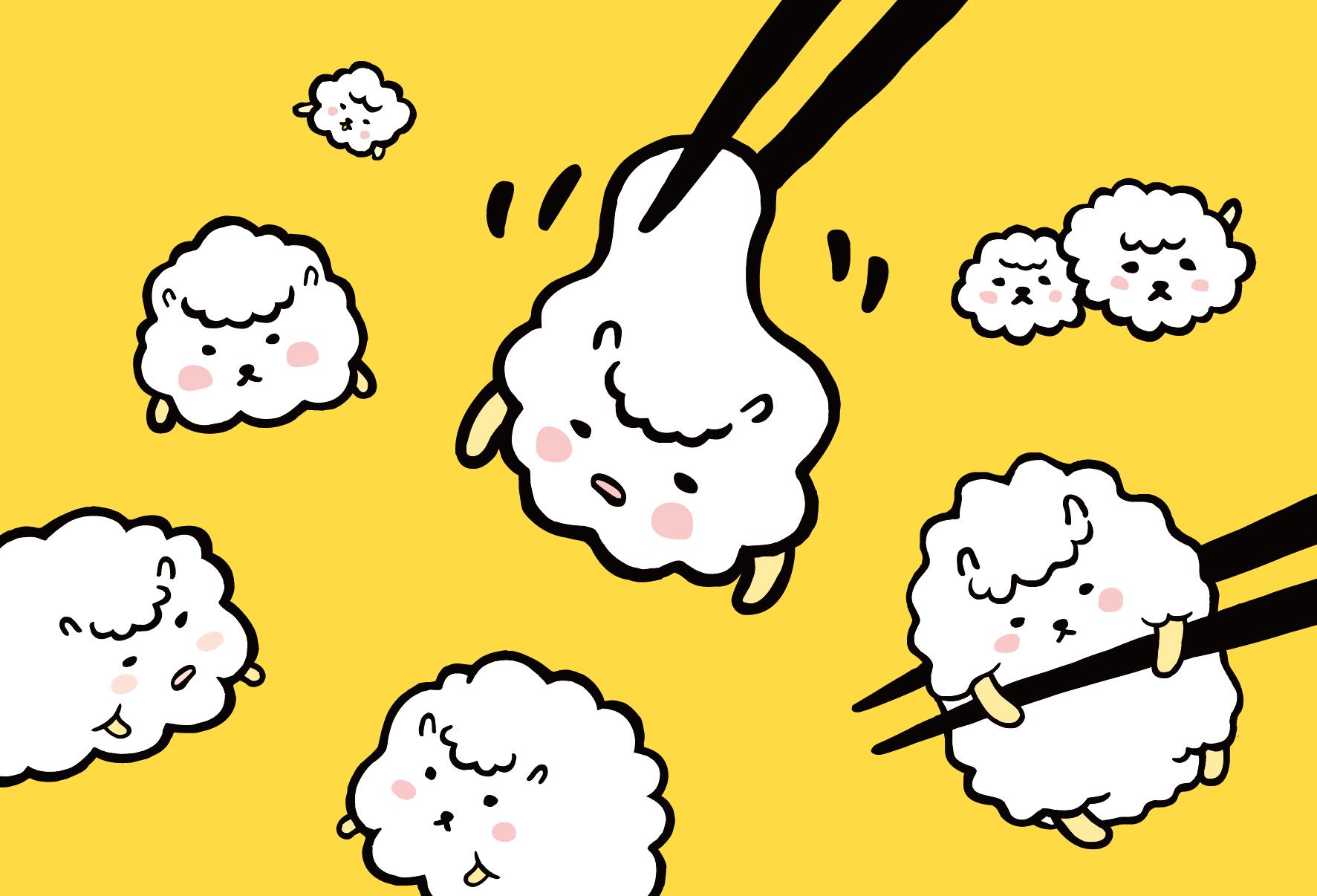 明信片100x148mm_sheep_04-01-01.jpg