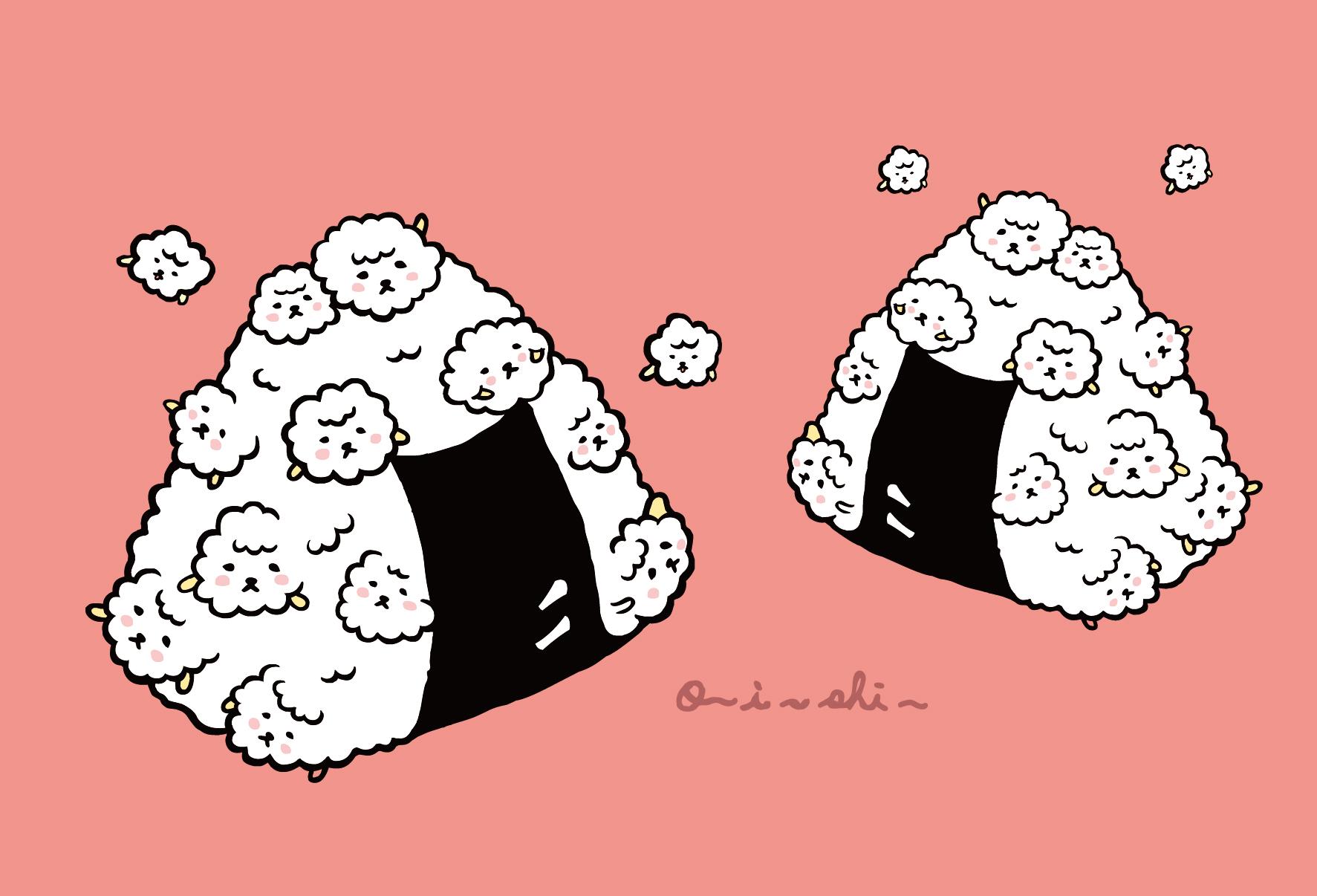 明信片100x148mm_sheep_04-01-01-01-01.jpg