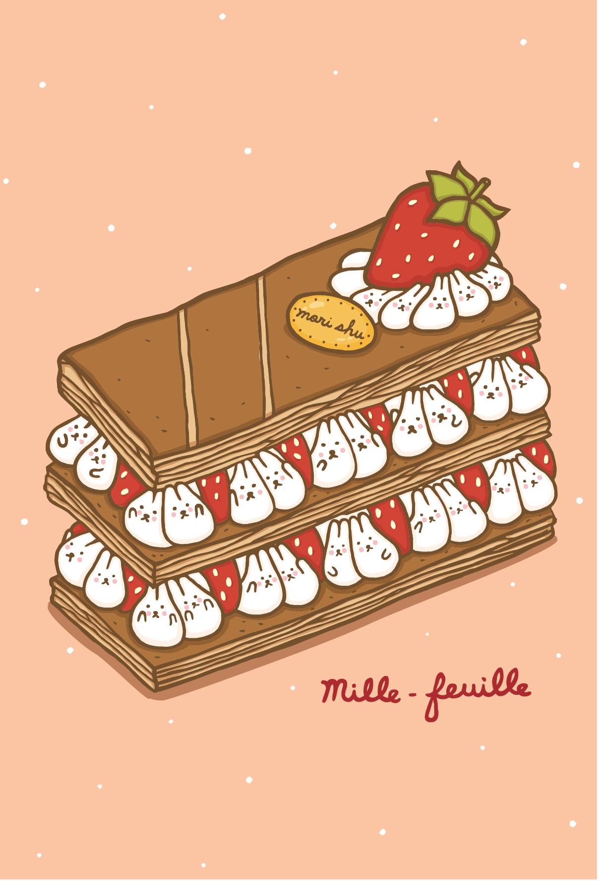 明信片_法式甜點_02-01.jpg