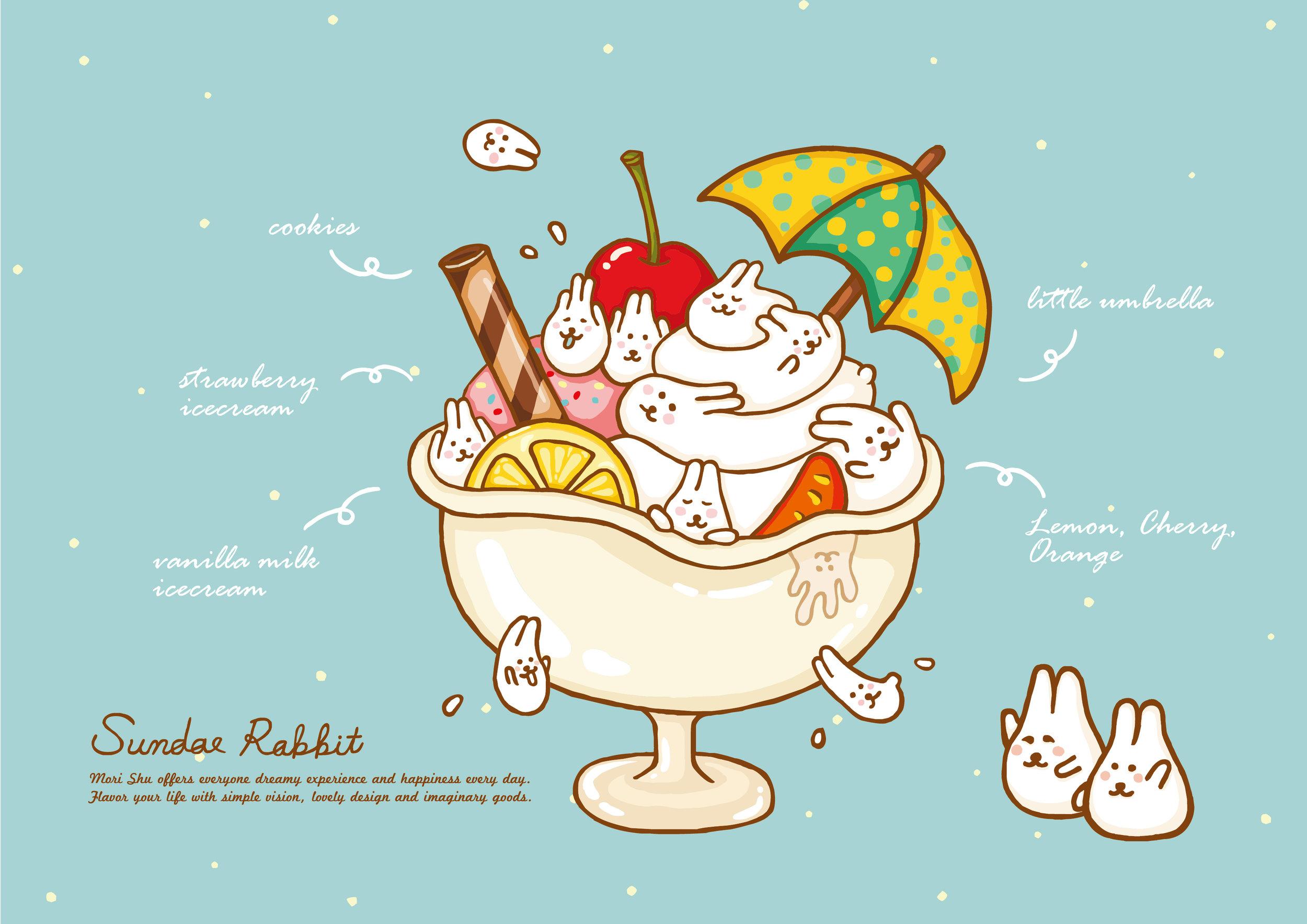 guidebook_rabbit_20-01.jpg