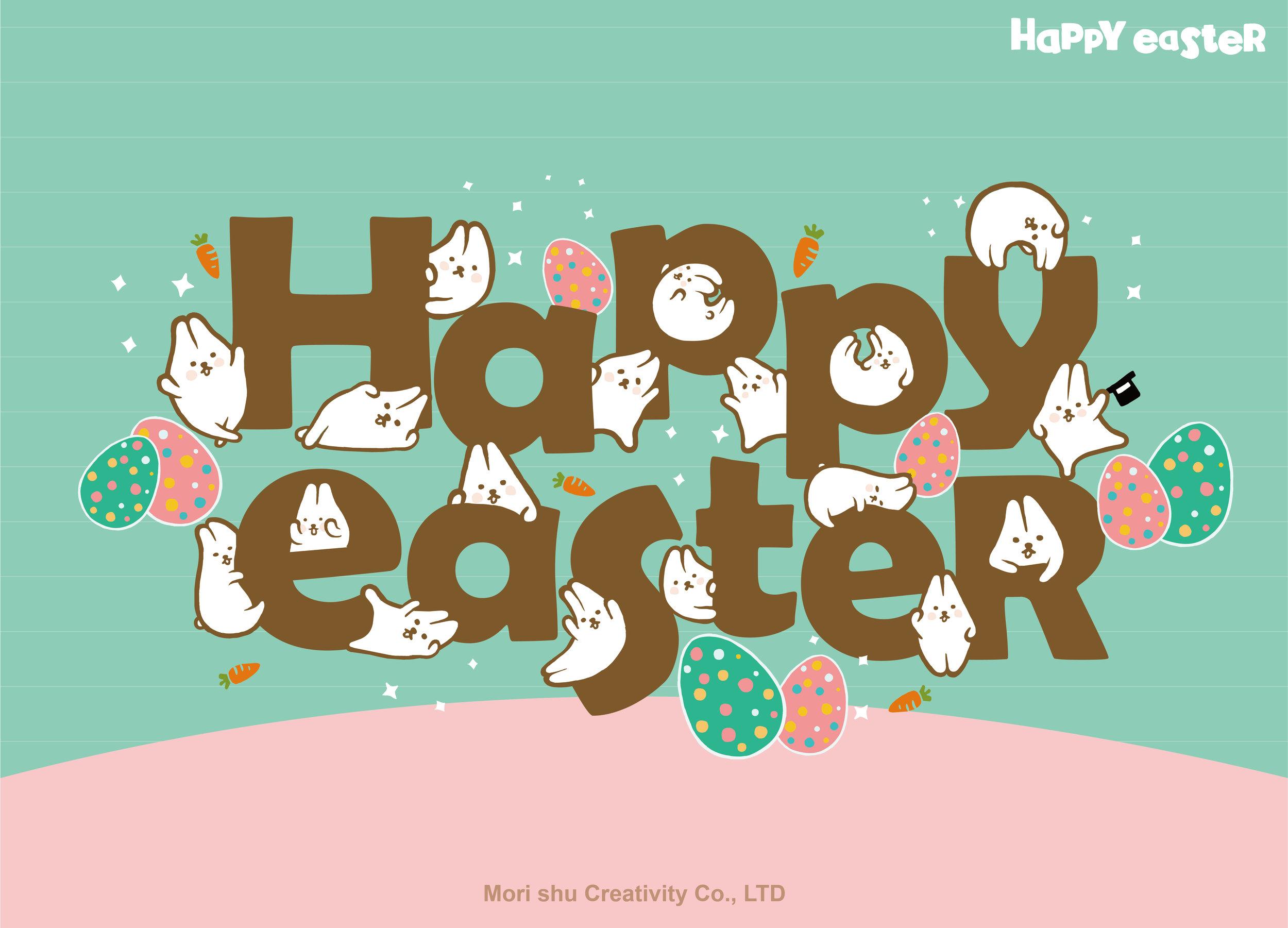 happyeaster_02.jpg