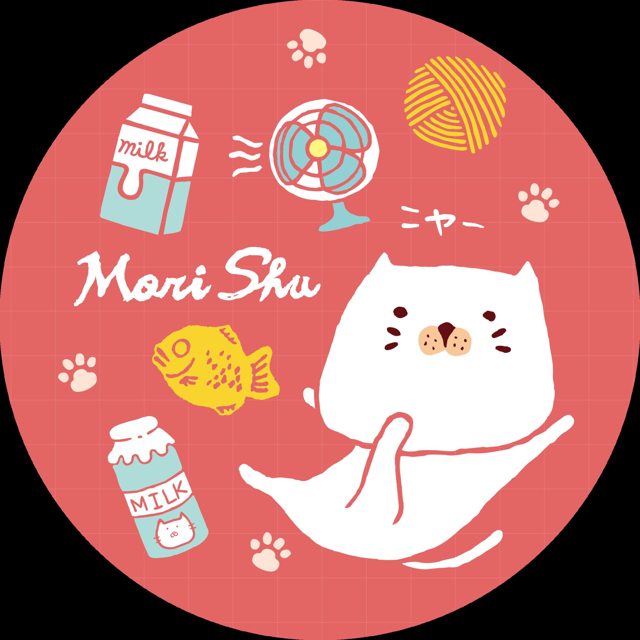 guidebook_cat_02-01.jpg