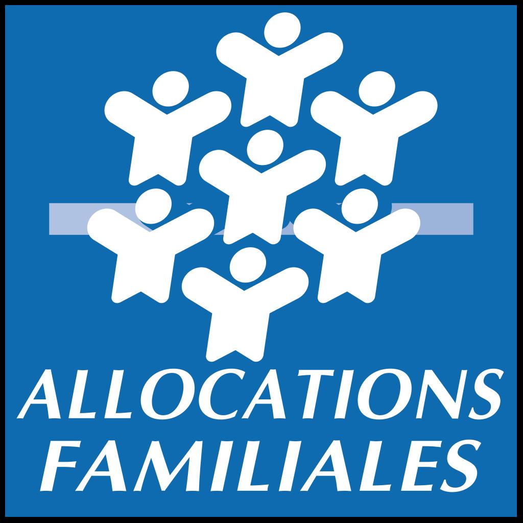 Aide et allocations aux parents