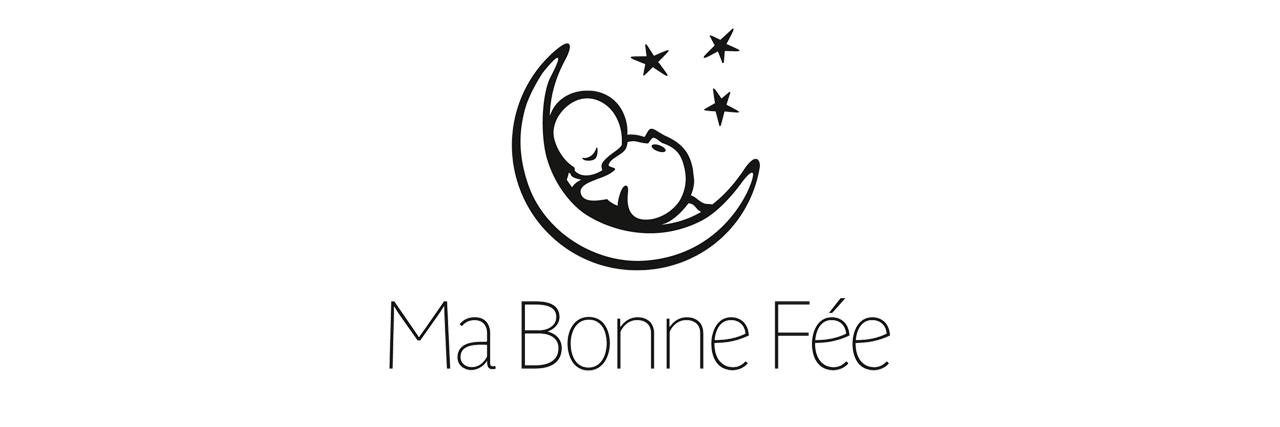 Logo MBF.png