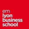 Logo_emlyon_2016.jpg