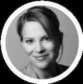 Delphine cochet  CEO MaBonneFee.com     A découvrir   Parentalité  Qualité de vie  Places en crèches  Ressources Humaines