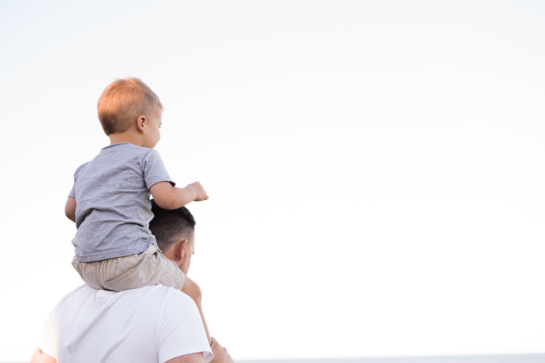 La qualité de vie au domicile passe par une parentalité épanouie !