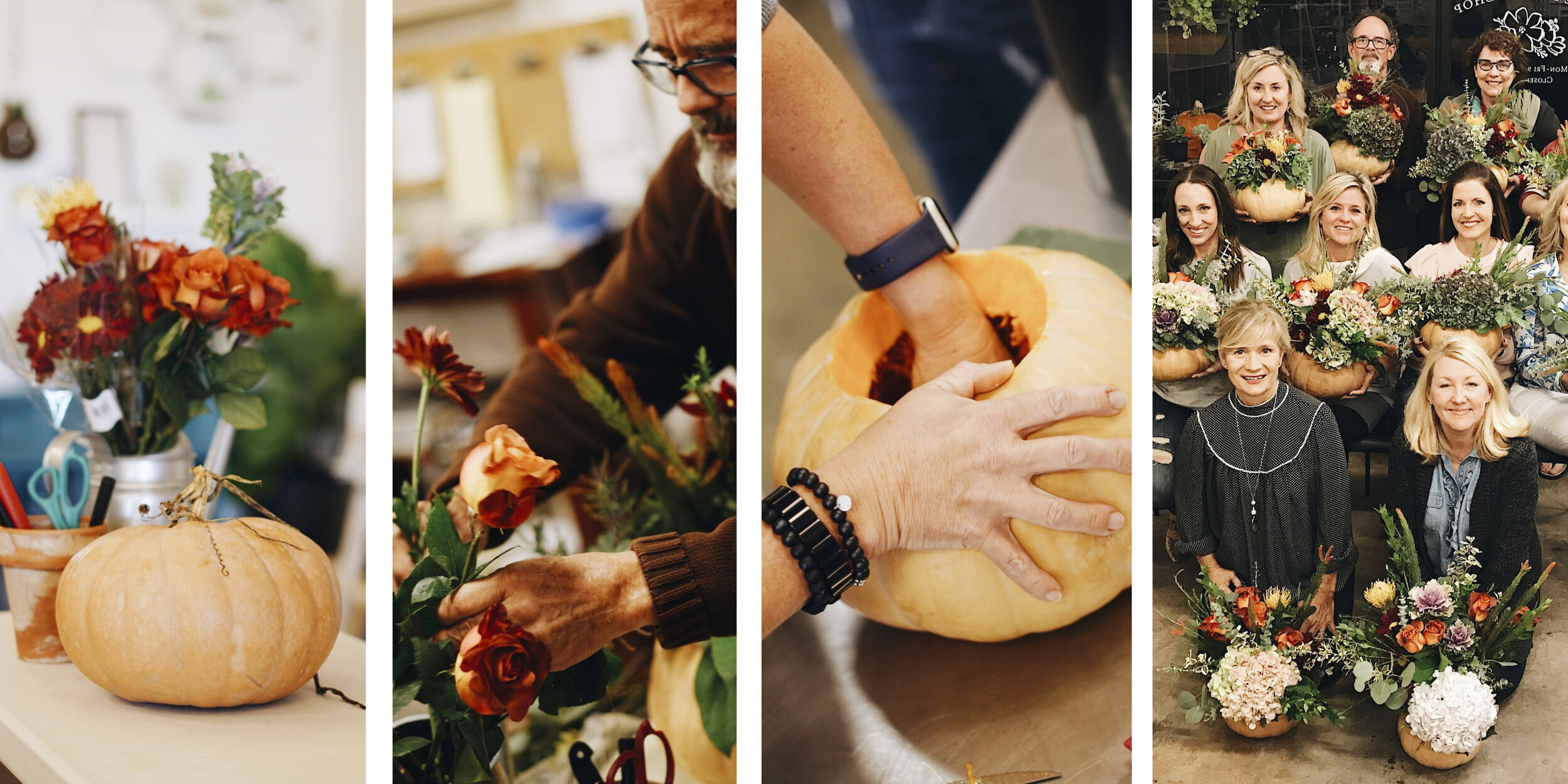 pumpkin workshop.jpg