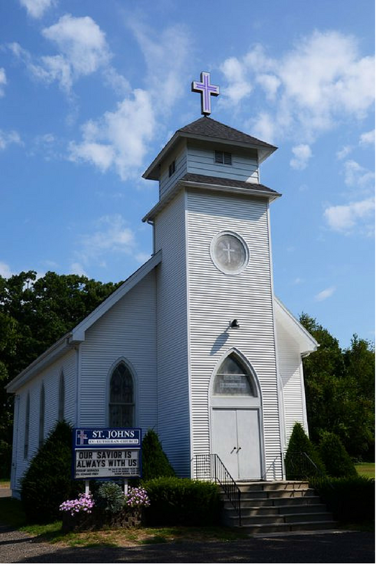 ChurchImages (1).png