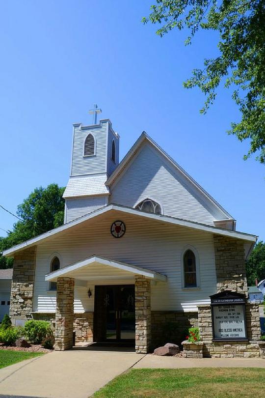 ChurchImages.png