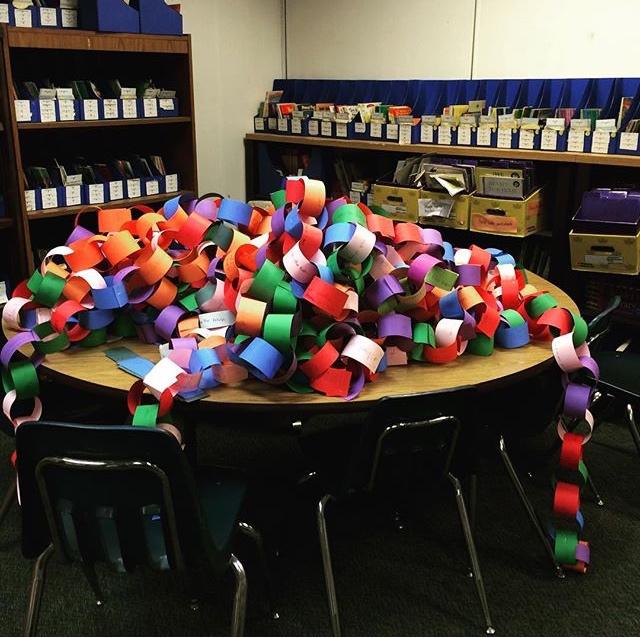 character education ribbon.jpg