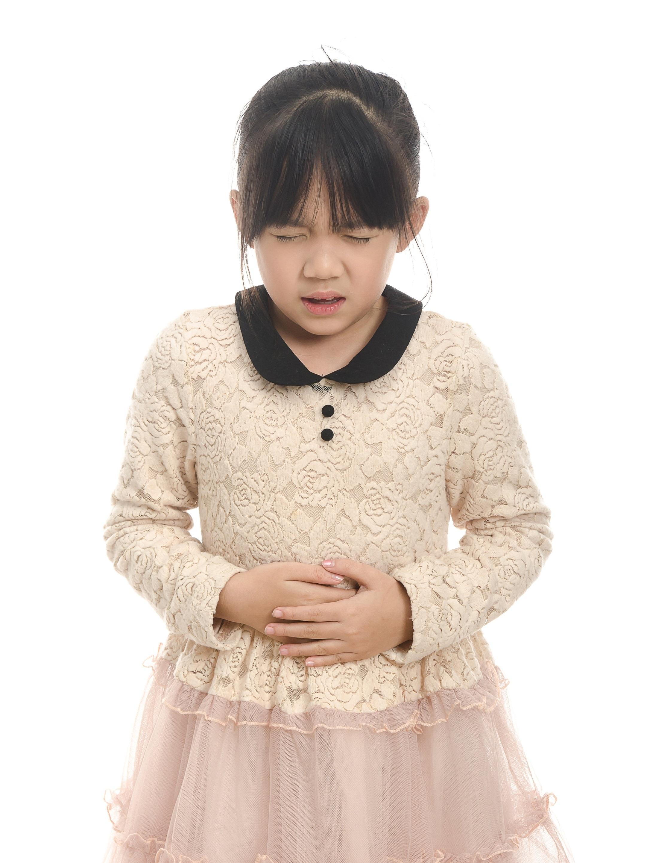 kids stress symptoms.jpg