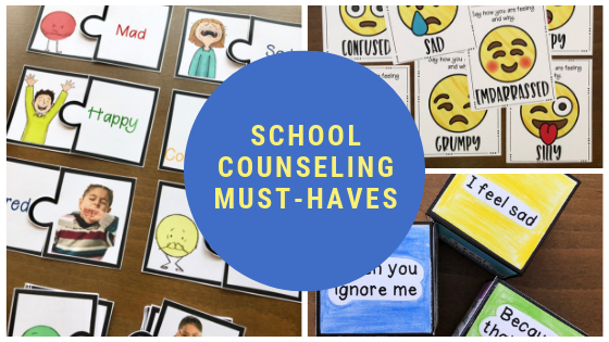 school counseling resources.png
