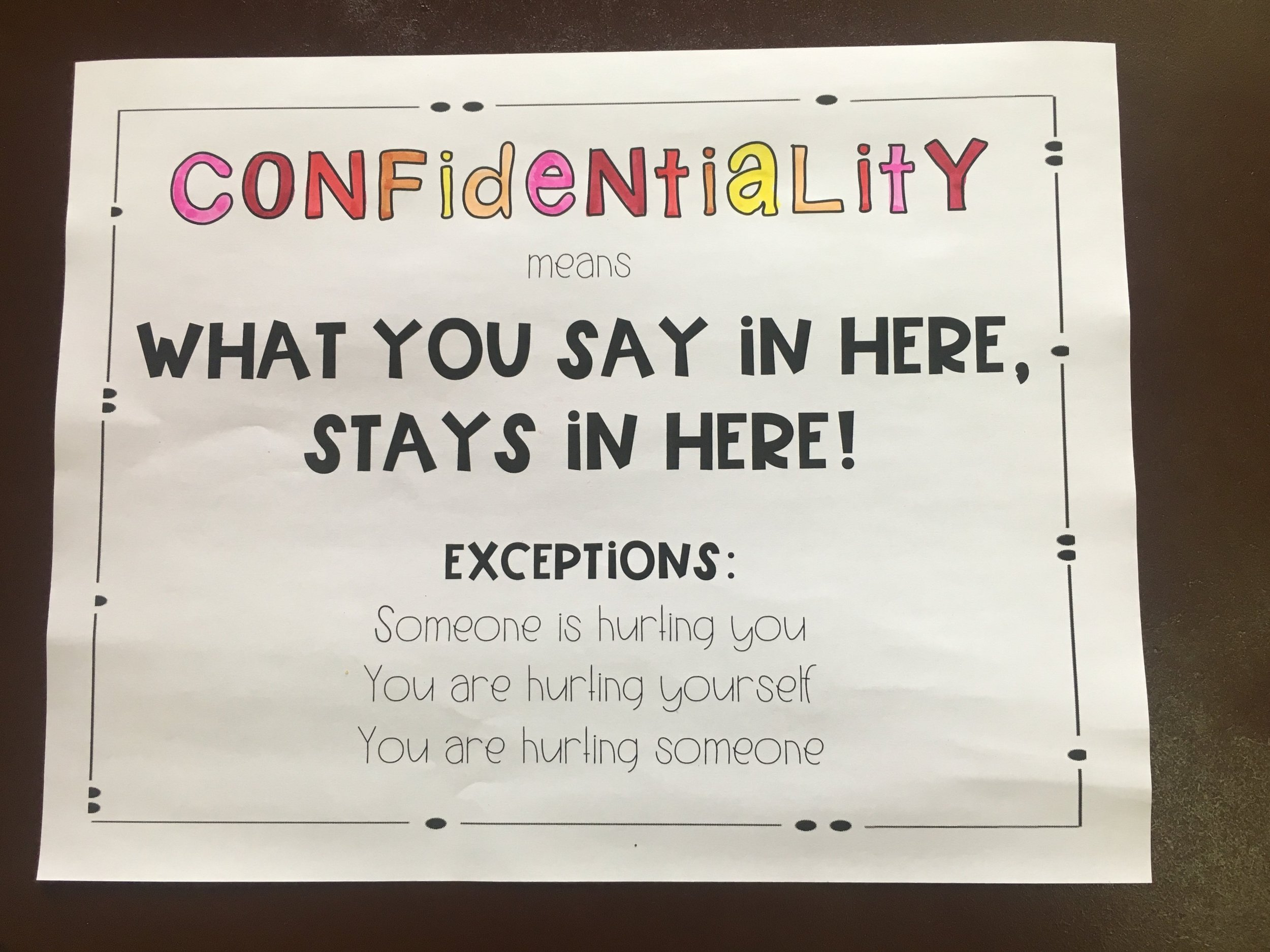 confidentiality+sign.jpg