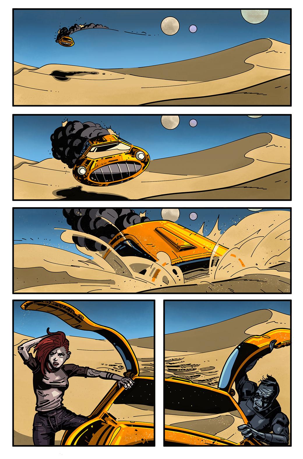 Taxi_Fare1-01-col.jpg