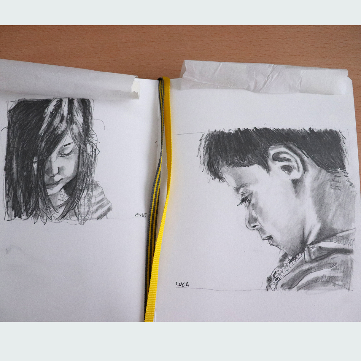 Kids-draw.jpg