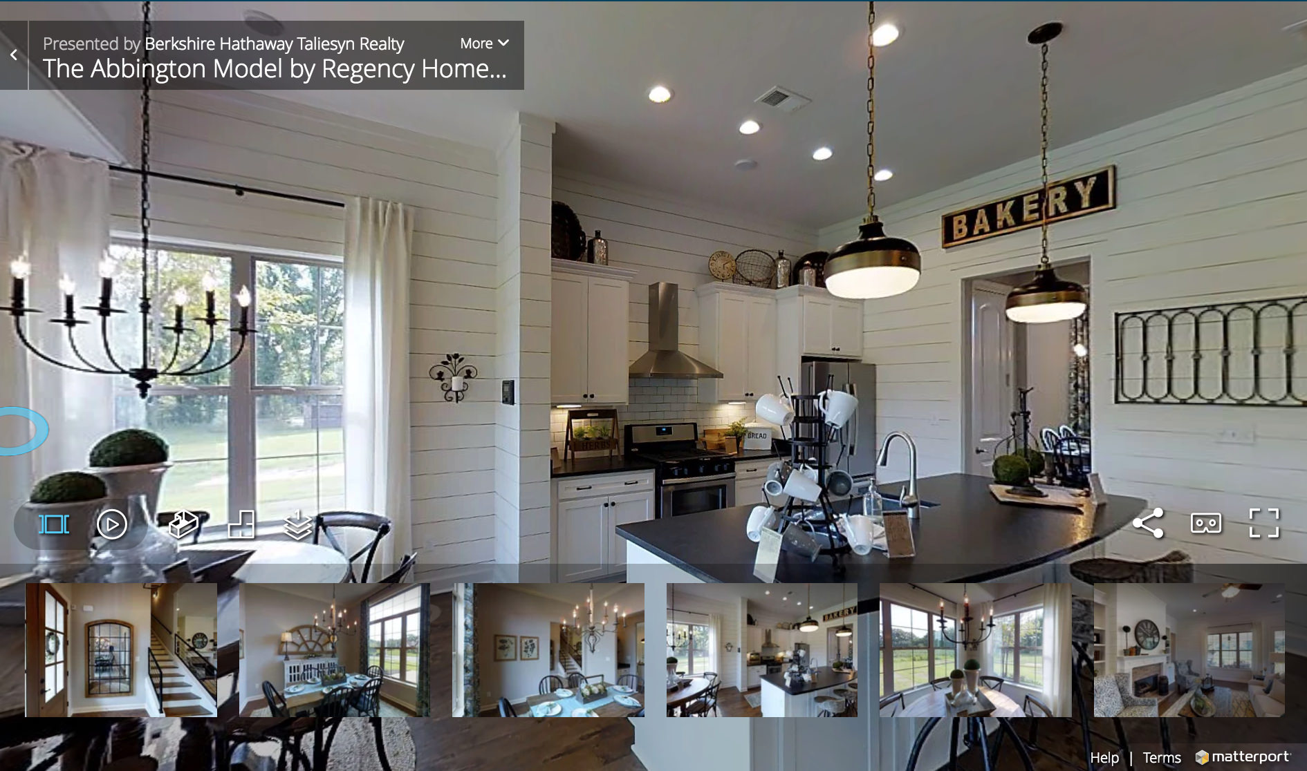 Matterport 3d Tour - $199* - - INCLUDES 5 FREE DRONE PHOTOS- INCLUDES STILL IMAGES OF ENTIRE INTERIOR AND EXTERIOR- INCLUDES FREE ROOM LABELS AND FEATURE TAGS- $20 OPTION TO ADD BLACK AND WHITE FLOOR PLAN- 24 HOUR TURNAROUND*- INTEGRATES INTO SITES LIKE REALTOR.COM & REDFIN