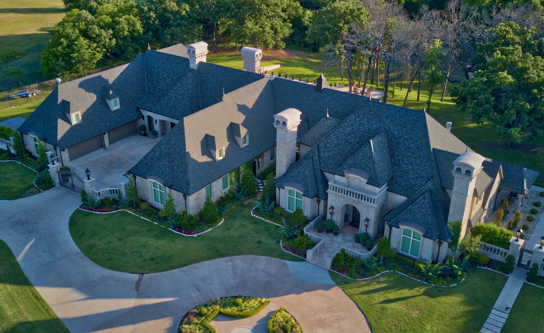 DRONE PHOTOshoot - $59 - - 5 DRONE PHOTOS FOR JUST $59- SAME DAY DELIVERY- $5 OPTION TO HIGHLIGHT PROPERTY LINES- JUST $5 PER ADDITIONAL PHOTO