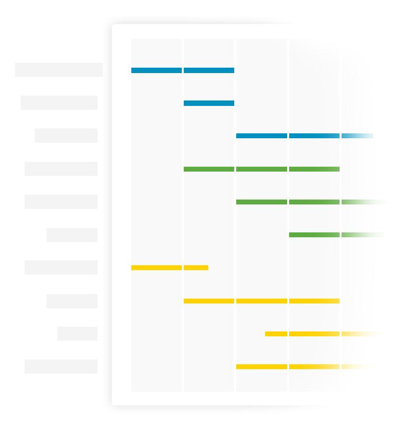Projecto3.jpg